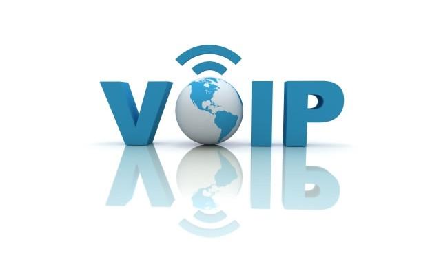 Guida alla configurazione di un router con il voip