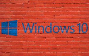 Agiornamento gratis è per sempre? Vediamo su Windows 10...
