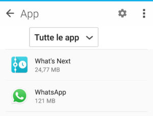 elenco-app-whatsapp