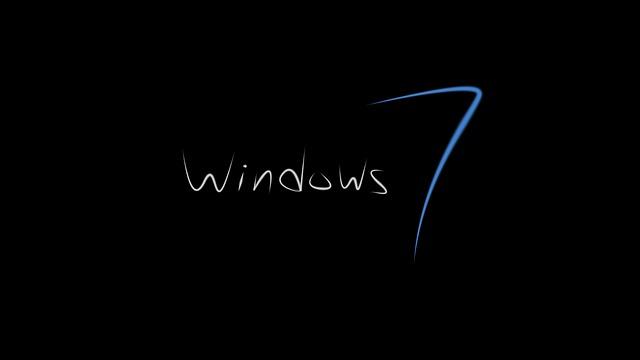Guida per tornare a Windows 7 dopo l'installazione di Windows 10