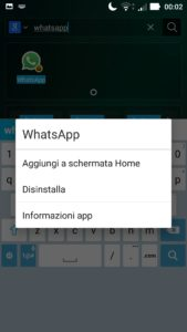 opzione-di-whatsapp
