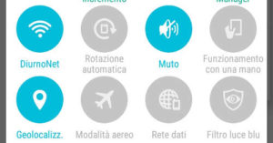 Verifica Wifi Android